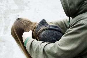 В Винницкой области вооруженный таксист изнасиловал девушку