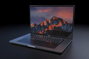 Дороже иномарки: новые MacBook Pro шокировали своими ценами