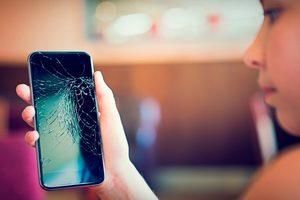 """""""Тормоза и глюки"""": Составлен рейтинг самых ненадежных смартфонов"""