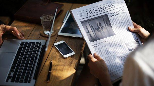 Новые экономические прогнозы НБУ и МЭРТ: итоги недели в цифрах и событиях