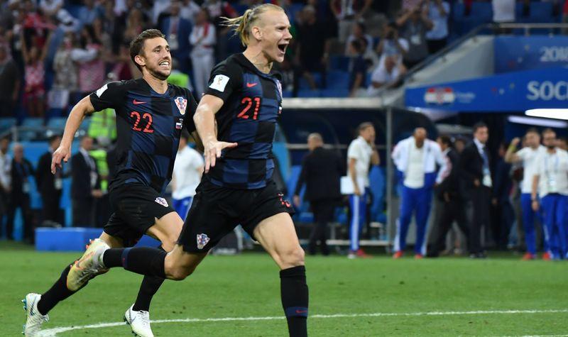 ФИФА заплатит «Зениту» €1,2 млн заучастие игроков начемпионате мира