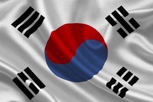 Южная Корея отчитала военного атташе РФ за нарушения зоны ПВО бомбардировщиками
