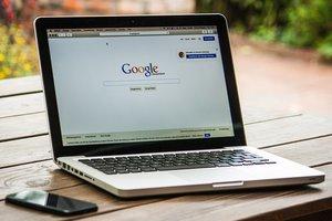 """Google Chrome совершил """"удар"""" по компьютерам всего мира"""