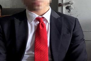 В Харьковской области сутенер пытался продать девушек в сексуальное рабство