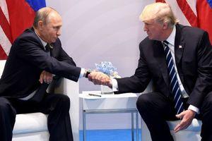 Никаких односторонних сделок с Путиным: в Германии предостерегли Трампа