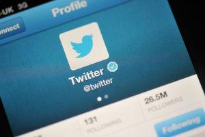 Twitter заблокировал аккаунты, связанные с 12 сотрудниками разведки РФ
