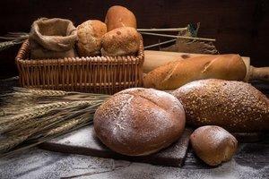 Продукт номер один: на сколько еще может подорожать хлеб