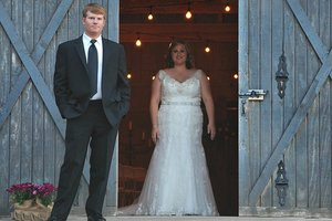 Почему склонять мужчину к браку - плохая идея: психолог озвучил три причины