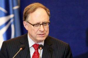 """Украина будет в НАТО"": американский дипломат дал четкий прогноз"