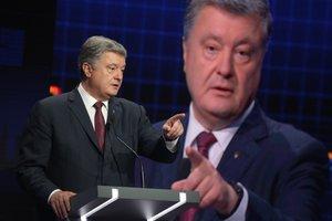 Порошенко поручил дипломатам подготовить новую резолюцию по Крыму для Генассамблеи ООН