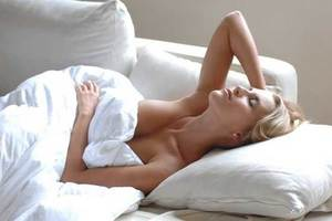 Ученые назвали главные правила здорового сна