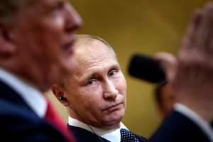 """""""Нафтогаз"""" троллит Путина за транзит: """"Газпром"""" готов остановить строительство """"Северного потока - 2""""?"""