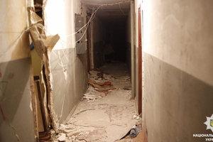 Мощный взрыв в Кривом Роге: стали известны причины