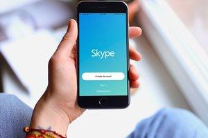 В Skype появилась полезная функция, которую ждали 15 лет