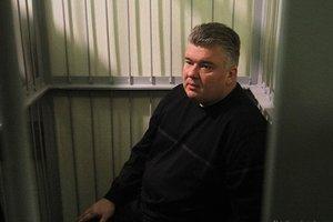 Скандальный экс-глава ГСЧС Бочковский заявил, что в него стреляли