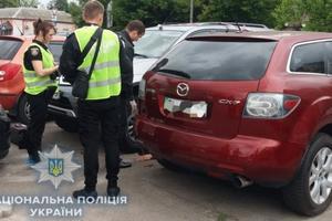 Ровенского бизнесмена убили тремя выстрелами – полиция