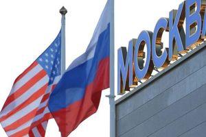 В США готовы рассмотреть новые санкции против РФ
