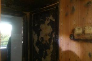 В Тернополе произошел взрыв в многоэтажке: двое раненых
