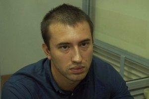 Погром лагеря ромов в Киеве: суд принял решение по подозреваемому