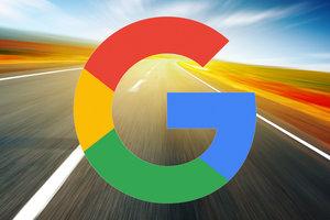 Google оштрафовали на рекордную в истории сумму