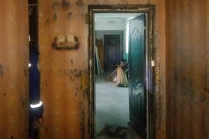 Взрыв в многоэтажке Тернополя: в полиции назвали причину ЧП