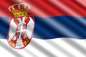Косово выполнило все требования для безвиза с ЕС - Еврокомиссия