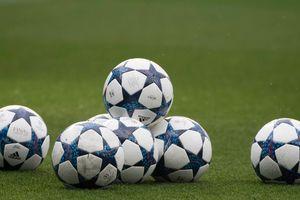 Печальная статистика: в Италии за последние 16 лет обанкротились 153 футбольных клуба