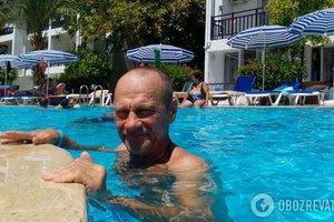 В Турции арестовали россиянина, избившего до смерти украинца