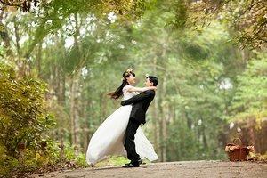Что сделать, чтобы мужчина позвал вас замуж: ответ психолога