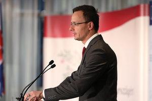 Венгрия вслед за США вышла из соглашения ООН по миграции