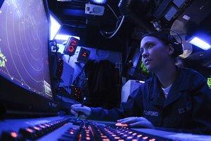 Пентагон разрабатывает технологию управления техникой с помощью мысли