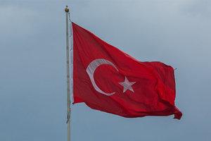 В Турции спустя два года отменили чрезвычайное положение