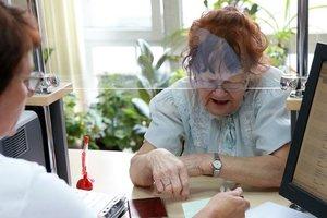 В России не утихают акции против пенсионной реформы