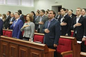 Подорожание транспорта: Киеврада отказалась отменить новую стоимость проезда