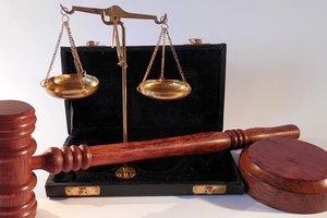 Реформа системы местных судов ограничивает доступ граждан к правосудию, - экс-глава Верховного Суда Украины Бойко
