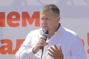 """В Днепре уволят директоров школ, которые поддерживают """"русский мир"""""""