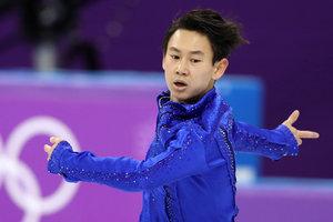 Медалиста Олимпиады-2014 зарезали в Казахстане