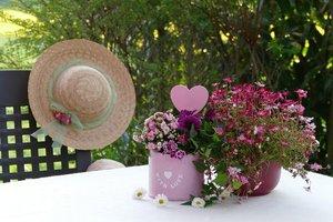 20 июля: какой сегодня праздник, чей день ангела и приметы дня