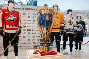 Украинская хоккейная лига в топ-10 лиг мира по подписчикам в соцсетях