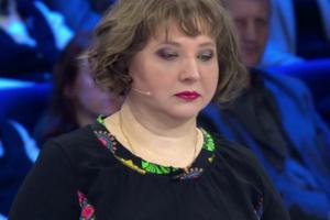 Племянницу Скрипаля зарегистрировали кандидатом в депутаты