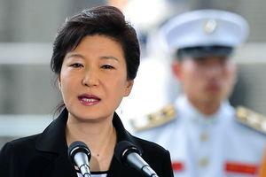 Экс-президенту Южной Кореи продлили тюремный срок еще на 8 лет