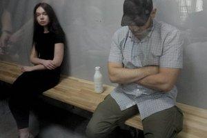 Дело о смертельном ДТП в Харькове: исчез один из основных свидетелей