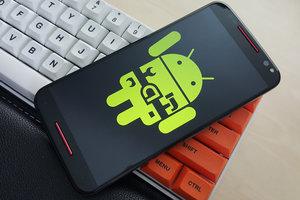Смерть Android: Google отказался от популярной операционной системы
