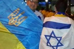 Проверяют прямо на улице и депортируют: истории украинцев в Израиле
