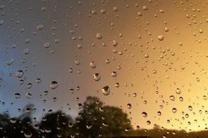 Прекратятся ли дожди с грозами: прогноз погоды в Украине на неделю