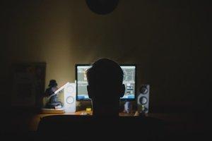 Хакер за сутки создал гигантский опасный ботнет