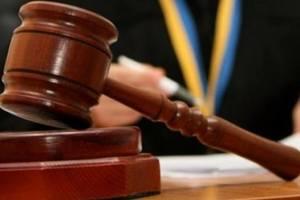 Суд арестовал мэра Сколе, который погорел на взятке