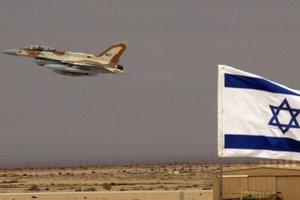 Палестинские группировки и Израиль после массивных взаимных атак договорились о перемирии