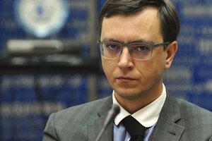 Блокада Азовского моря: Украина ведет переговоры о санкциях для Черноморских портов РФ