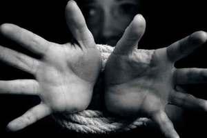 Полиция рассказала о шокирующем росте количества случаев торговли людьми
